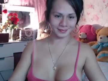 [08-07-21] anastasiaqueenofsex webcam show with cum from Chaturbate