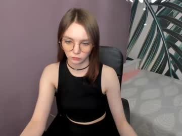 [21-03-21] tenderangelcarly webcam record blowjob show from Chaturbate