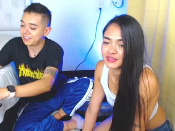 [27-05-21] sweetbabyman public webcam video from Chaturbate