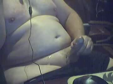 [05-10-20] imakinky2 show with toys from Chaturbate