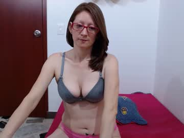 [21-05-20] sweet_pinkie_pie chaturbate private sex show
