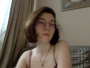 [25-01-21] wettyraisy webcam record private sex video from Chaturbate