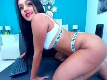 [24-09-20] isabellla_gomez chaturbate webcam blowjob video