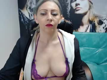 [14-12-20] addict_sexxx cam show from Chaturbate.com
