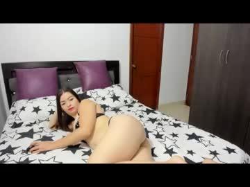 [02-01-21] tiffanywildd video with dildo
