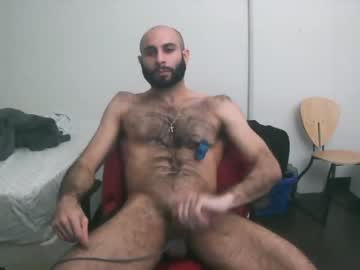 [03-05-20] bigguy142 webcam record blowjob show