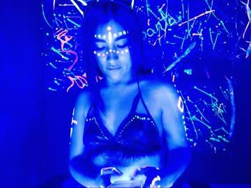 [02-03-20] _santa chaturbate webcam premium show