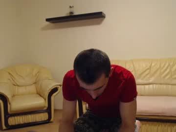 [20-12-20] twinkluke webcam video with dildo