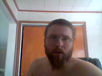 [18-02-21] bigturtlegs26akaa chaturbate webcam record video with toys