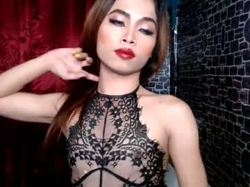 [30-12-20] tsdenisxx webcam record private from Chaturbate.com