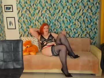 [05-04-21] almaz_sky webcam record private XXX show from Chaturbate.com