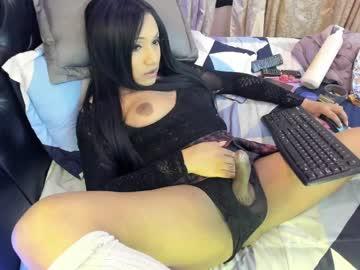 [23-09-21] jhoanatrans22 webcam private sex video