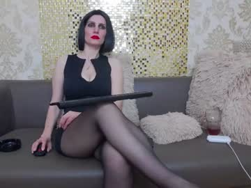 [01-02-21] mistresslaurenn webcam record video with toys from Chaturbate.com