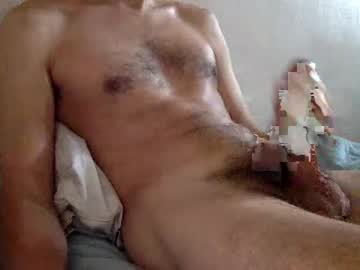 [20-09-20] someonetwothree webcam show with cum