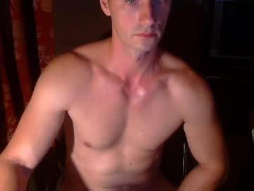 [11-09-20] unnamedcock chaturbate webcam private XXX show