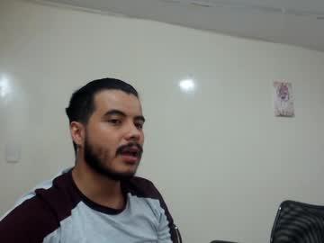 [04-12-20] sofi_walker webcam premium show video from Chaturbate
