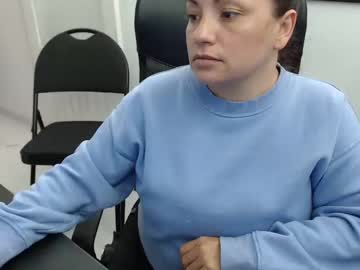 [16-07-21] kourtneybj_ private sex video from Chaturbate