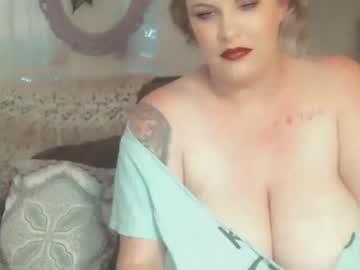 [02-07-21] slutdaddysfavorite webcam record premium show video