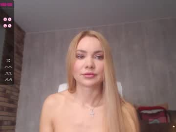 [15-02-21] mistress_milana chaturbate xxx record