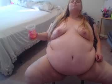 [10-01-21] sweetlisa92 private XXX show from Chaturbate.com