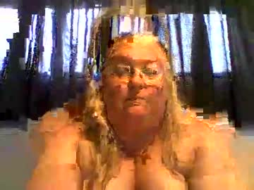 [22-03-21] lonelytruckerswife2014 chaturbate webcam record private show