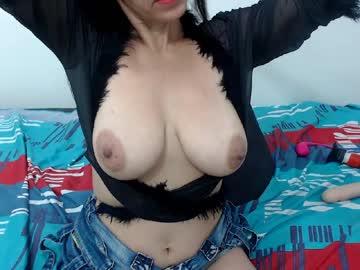 [01-08-20] samantha_hott private sex video