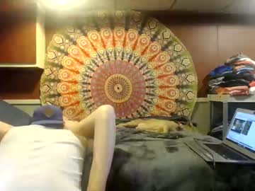 [18-03-20] dangerousduo6969 chaturbate webcam record public show video