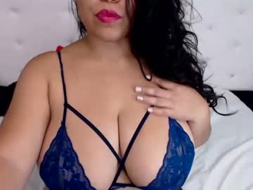 [22-01-21] angiesweet31 webcam record show with toys from Chaturbate.com
