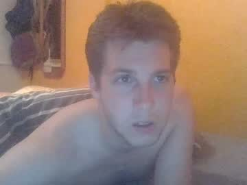 [29-04-20] harry_ght private webcam from Chaturbate.com