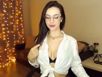 [17-01-21] nikki_sweet99 record public webcam video from Chaturbate.com