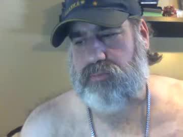 [03-07-21] straightbear4you webcam private show video