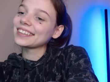 [25-02-21] dolldolor chaturbate webcam record