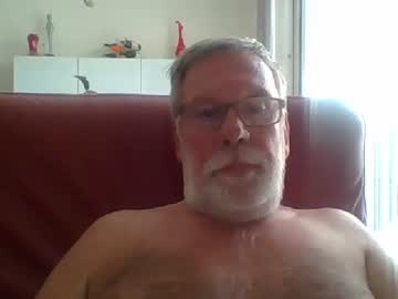 [19-07-20] for_pleasure chaturbate webcam show with toys