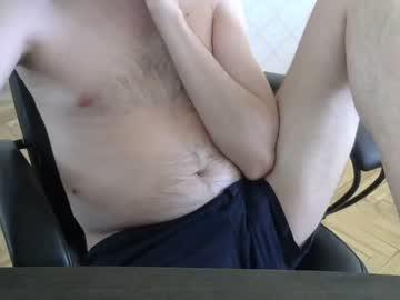 [24-01-21] joponadiratel chaturbate video