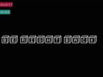 [23-08-21] jacob_bush record private sex show from Chaturbate