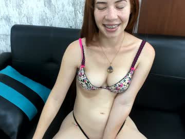 [28-01-20] sele_doll19 cam show from Chaturbate.com