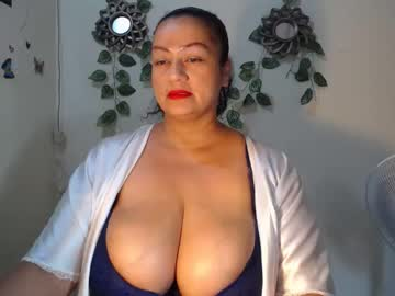 [26-09-20] hiliana_angel record cam video from Chaturbate