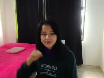 [14-06-21] pinnki31 private XXX video from Chaturbate.com
