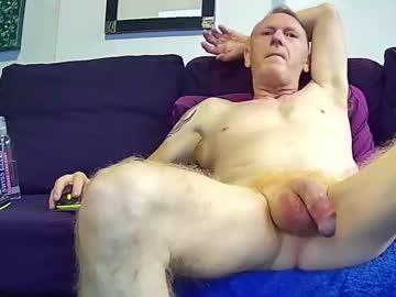 [27-05-21] centralready chaturbate webcam private XXX show