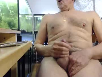 [16-01-21] chislinger private webcam from Chaturbate.com