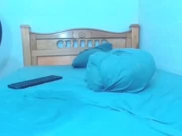 [09-07-21] patty_culona private webcam from Chaturbate