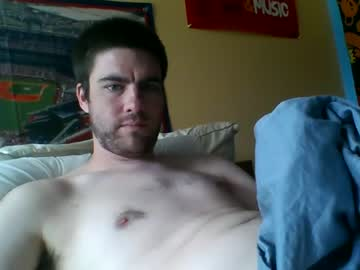[28-07-21] bigmag23 private show from Chaturbate