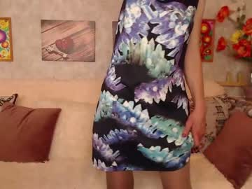 [15-09-21] vanessani record webcam video from Chaturbate