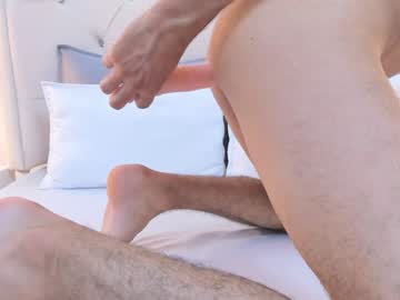 [09-09-21] alex_and_morg show with cum from Chaturbate.com
