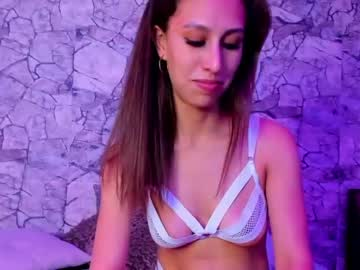 [23-08-21] emmaa_27 private sex show from Chaturbate
