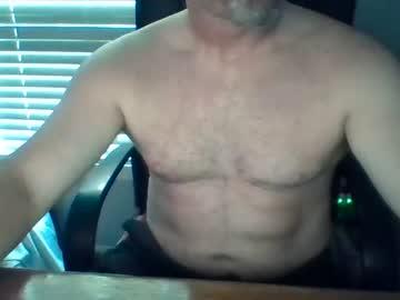 [14-06-21] dallasnkc_33 private XXX video from Chaturbate.com