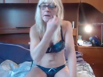 [26-01-21] lindahotschot webcam record private XXX video from Chaturbate.com