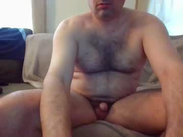 [22-04-21] mywentworth chaturbate webcam record private show video