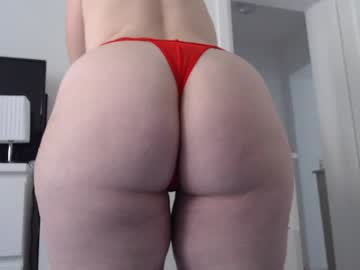 [18-02-21] sweetjesica26 public show from Chaturbate