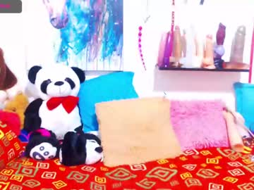 [18-09-21] aagatha_xx_ webcam record private XXX show from Chaturbate